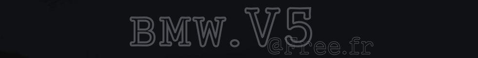 Logo de http://bmw.v5.free.fr/